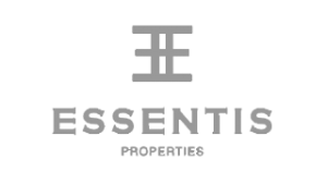Essentis Properties