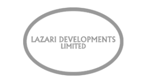 Lazari Developments