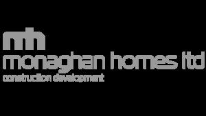 Monaghan Homes