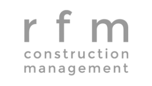 RFM Construction Management